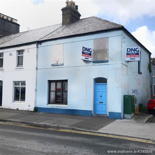 Main image for 20 Dock Road, City Centre, Galway City