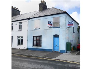 Image for 20 Dock Road, City Centre, Galway City