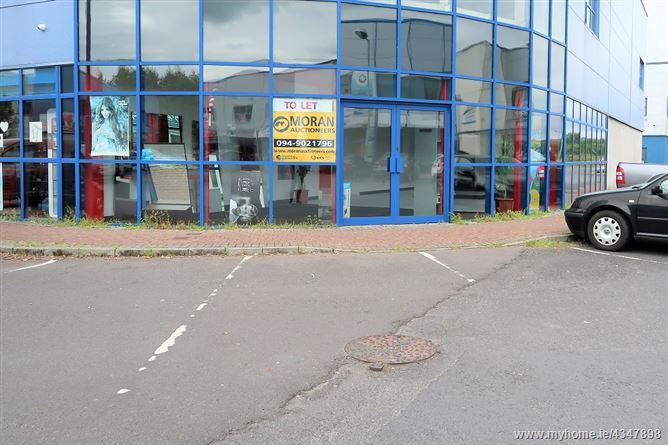 Main image for N5 Retail Park, Castlebar, Mayo