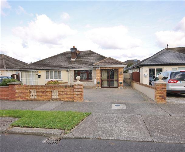 Main image for 12 Oakcourt Park, D20, Palmerstown, Dublin 20