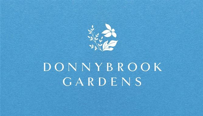 Main image for Donnybrook Gardens, Donnybrook, Dublin