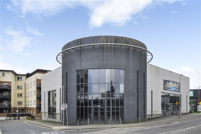 Unit 4 The Avenue, Gorey, Wexford