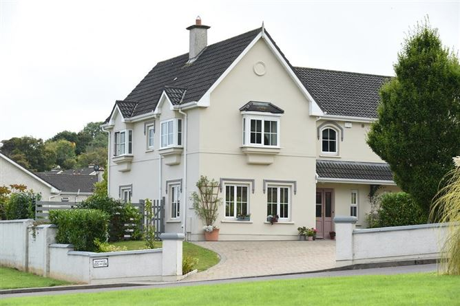 Main image for 153 BRIGHTWATER, Crosshaven, Cork