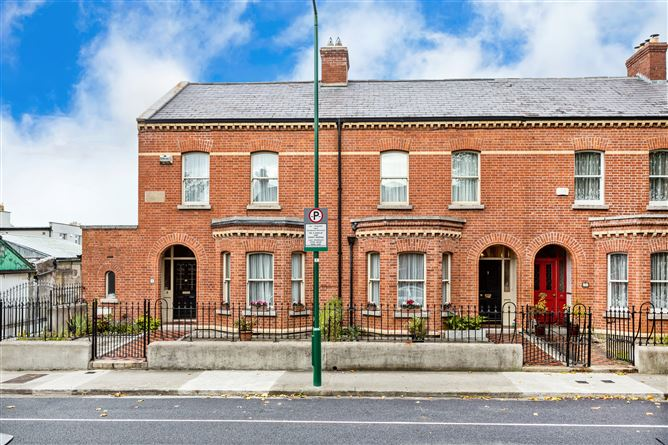 Main image for 1 & 3 Iona Road, Glasnevin, Dublin 9