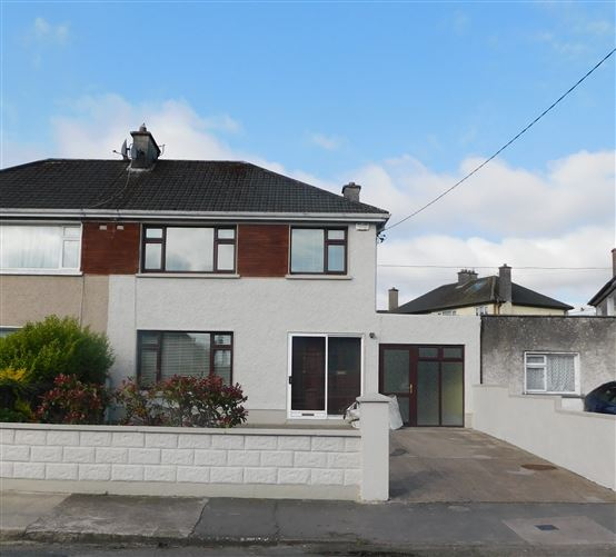 Main image for 41 Summerstown Road, Wilton, Glasheen, Cork