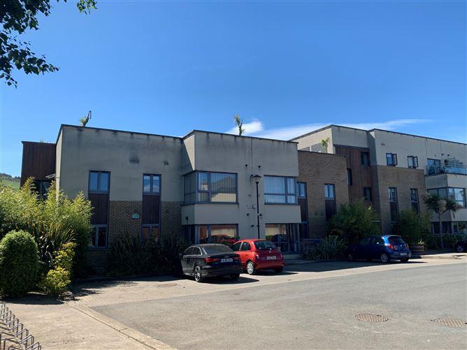 Main image for Apartment 73 Blacklion Manor, Greystones, Wicklow