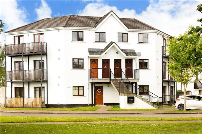 Main image for 7 Straffan Close,Straffan Wood,Maynooth,Co Kildare,W23 EF95