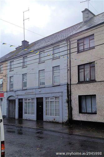 Main image of 22 Irishtown, Clonmel, Tipperary