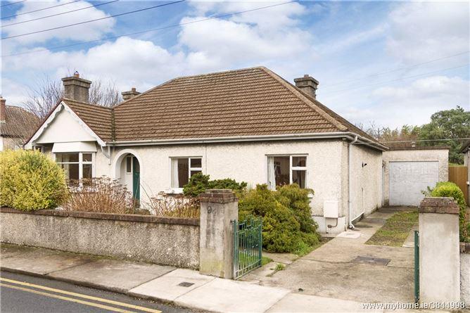 94 Woodlawn Park, Churchtown, Dublin 14