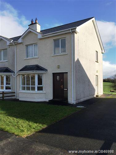 Photo of 10 Lisnaree, Strokestown, Roscommon