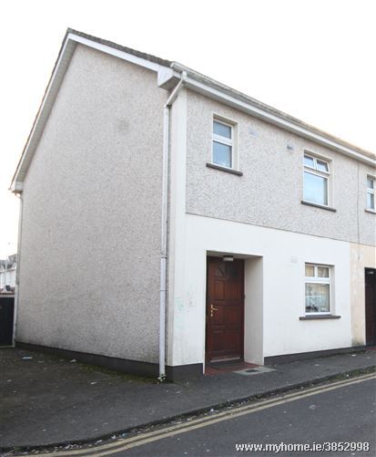 Photo of 12 Camlin Mews, Deanscurragh, Longford Town, Co. Longford