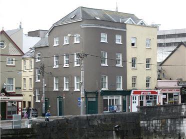 Photo of No. 1 Sullivans Quay , Cork