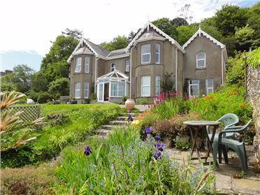 Photo of Manor House, Currabinny, Carrigaline, Cork