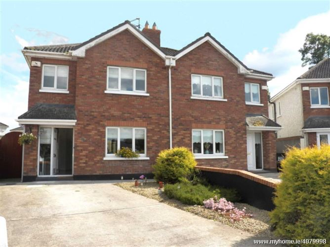 Photo of 11 Glen Abhainn Crescent, Enfield, Co. Meath