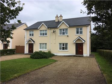 Photo of 13 Lakeview, Keshcarrigan, Leitrim