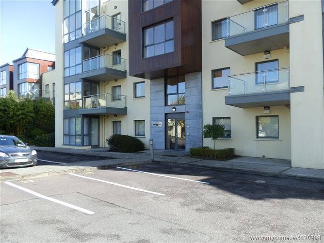 Photo of 22, The Anchorage, Hartys Quay, Rochestown, Cork