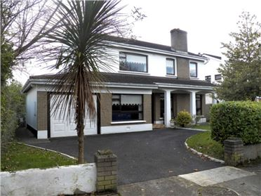 Photo of 16 Oakleigh, Clane Road, Celbridge, Co. Kildare