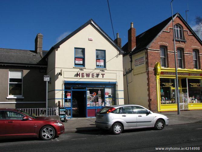 6A Carrickbrennan Road, Monkstown,   County Dublin