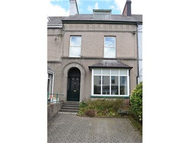 Photo of 9 Highfield West, College Road, Cork City, Cork
