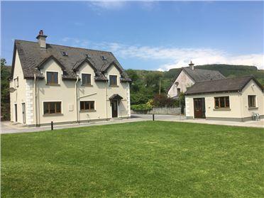 Property image of 3 Island Court, Ogonnelloe, Clare