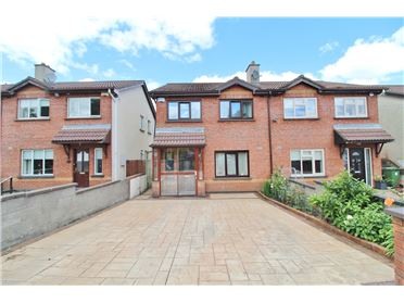 Photo of 36 Corbally Rise, Citywest,   Dublin 24