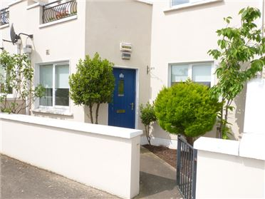 Photo of 15 Applewood Mews, Applewood, Swords, County Dublin