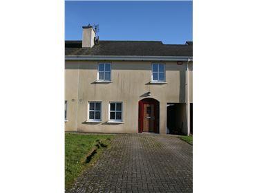 Photo of 86 Cul Rua, Aglish, Waterford