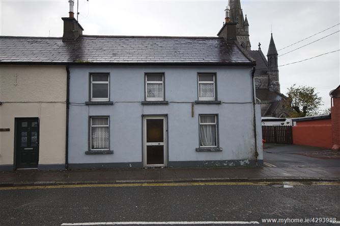 66, St. Mary's Road, Midleton