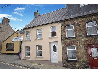 Photo of 44 Weafer Street, Enniscorthy, Wexford