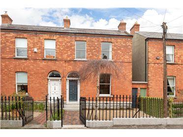 Photo of 51 Beechwood Avenue Upper, Ranelagh, Dublin 6