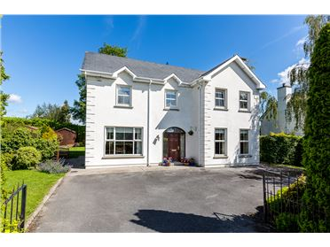 Photo of 13 Beechwood Drive, Clonmel, Tipperary