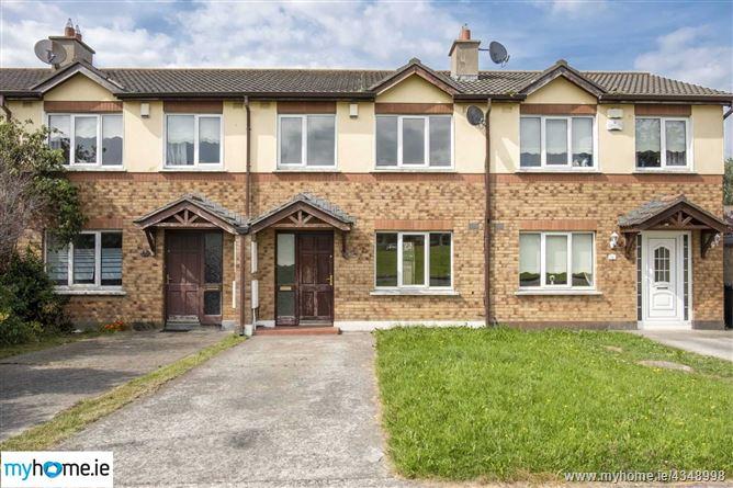 Main image for 58 Grangeview Road, Clondalkin, Dublin 22
