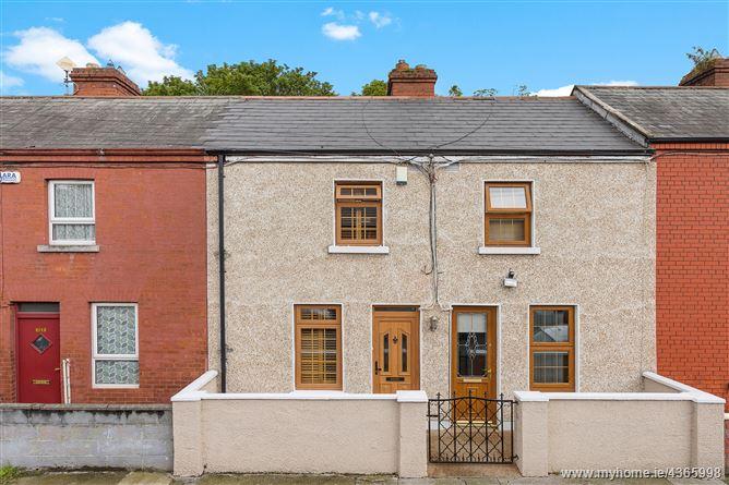 Main image for 19 O'Donoghue Street, Inchicore,   Dublin 8