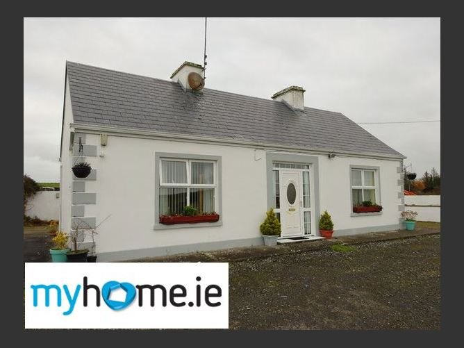 Main image for Pollanalty West, Cloonfad, Co. Roscommon