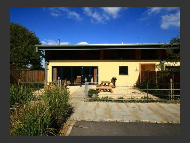Main image for Hazelnut Barn, NOTGROVE, United Kingdom