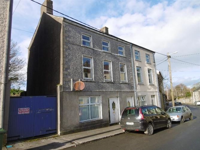 Image for Lower Main Street, Clogheen, Tipperary