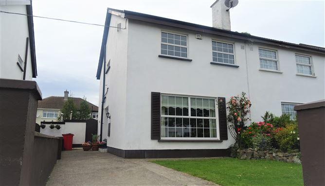 Main image for 57 Whitethorn Road, Artane, Dublin 5