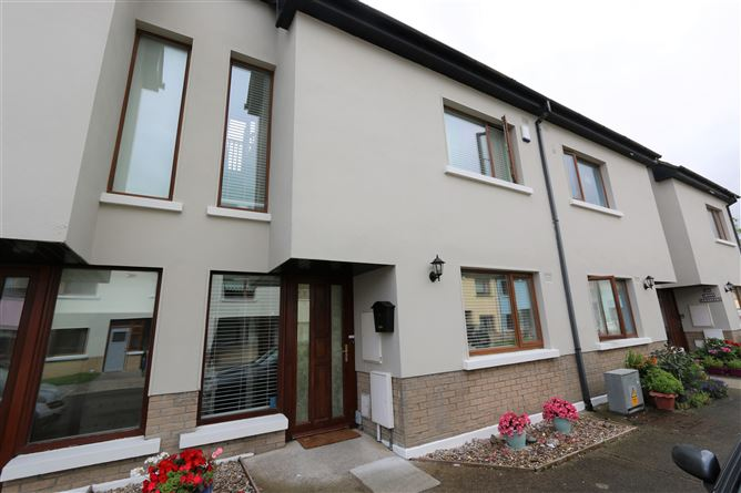 3 South Shore Court, Laytown, Meath
