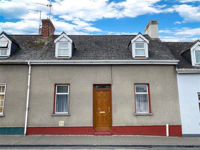 Main image for 22 Wolf Tone Street, Kilkenny, R95 APP8