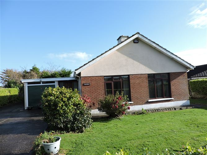 29 Tramore Heights, Tramore, Waterford