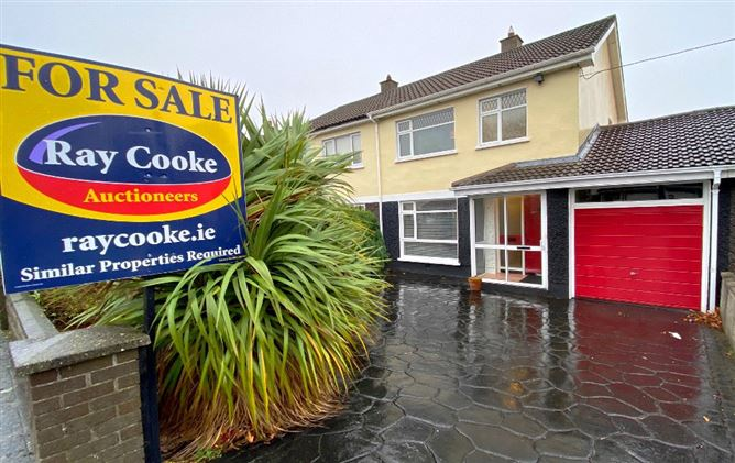 Main image for 12 Watermill Close, Oldbawn, Dublin 24