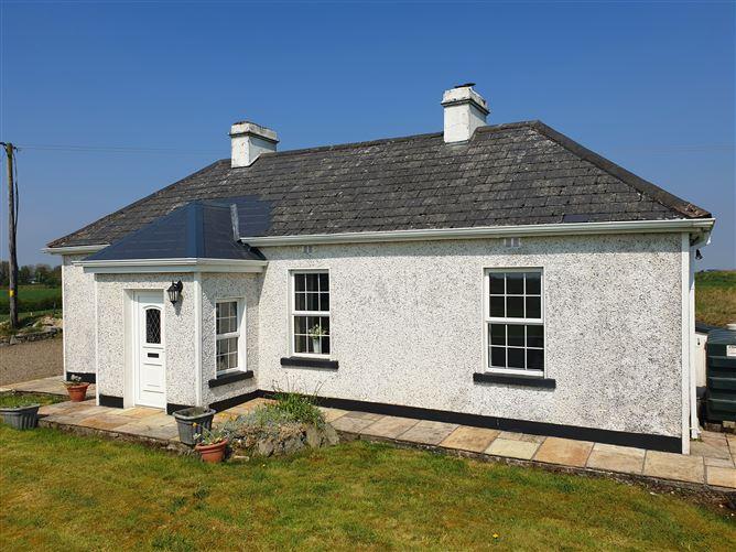 Main image for Cloonlara North, Williamstown, Galway