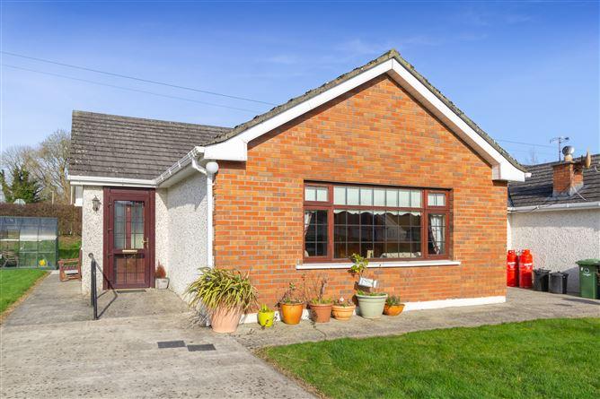 Main image for 6 Kilmainhamwoord Retirement Village, Kilmainhamwood, Kells, Meath
