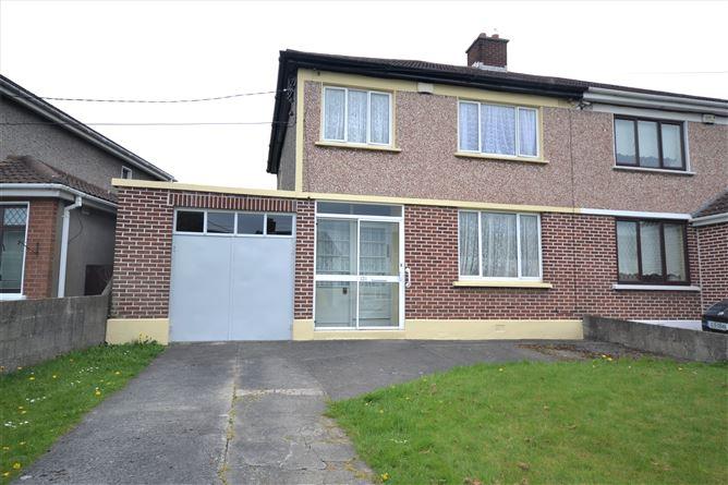 Main image for 131 Wheatfield Road, Palmerstown,   Dublin 20