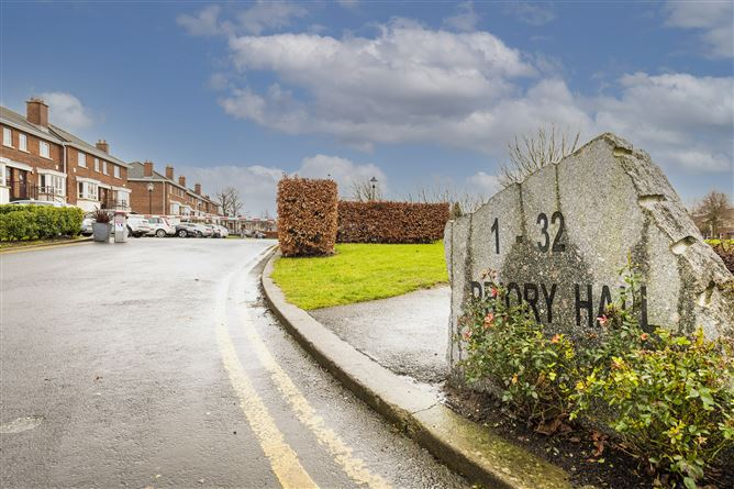 Main image for 30 Priory Hall, Terenure, Dublin 12, D12K7PP