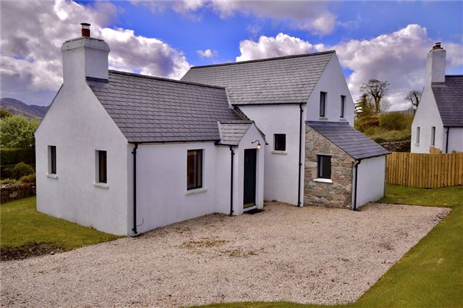Main image for 1 The Gardens,Portsalon,Co Donegal,F92YV32
