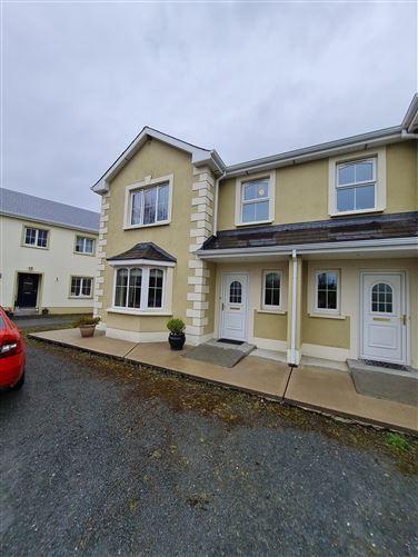 Main image for 1 Knockmullen , Fenagh, Leitrim, N41VA07