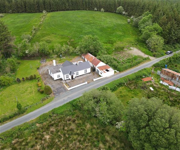 Main image for Lavally, Ballintogher, Sligo, F91VY76