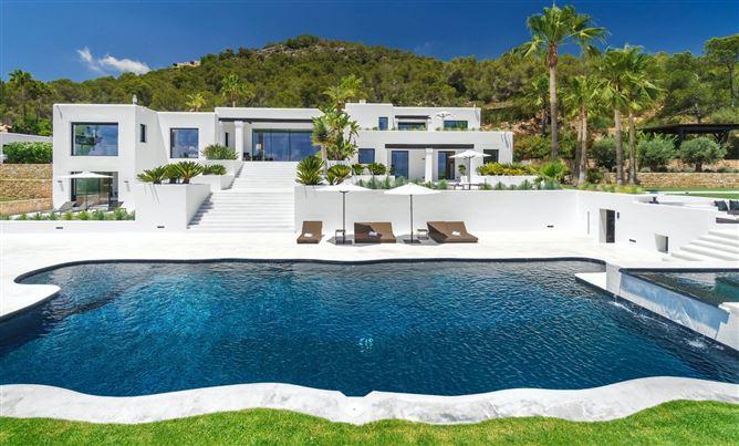 Main image for Music Box,Ibiza,Balearic Islands,Spain