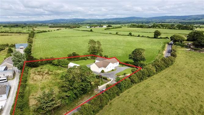 Main image for Ballyhseen, , Abbeydorney, Kerry